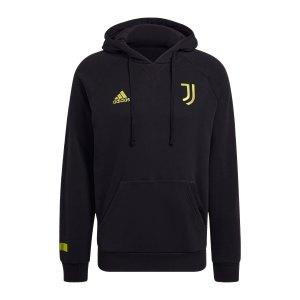 adidas-juventus-turin-hoody-schwarz-gelb-gr2911-fan-shop_front.png