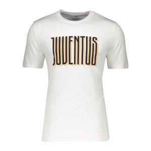 adidas-juventus-turin-street-t-shirt-weiss-gr2921-fan-shop_front.png