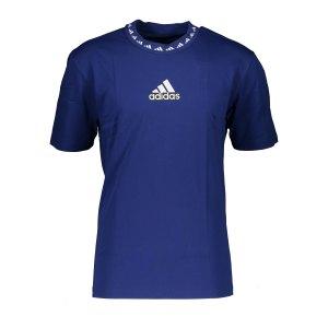 adidas-juventus-turin-icon-t-shirt-blau-weiss-gr2924-fan-shop_front.png
