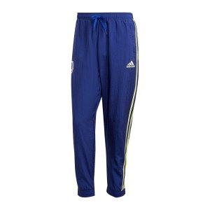 adidas-juventus-turin-icon-woven-jogginghose-blau-gr2925-fan-shop_front.png