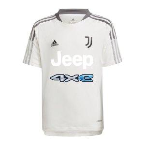 adidas-juventus-turin-trainingsshirt-kids-weiss-gr2940-fan-shop_front.png