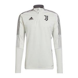 adidas-juventus-turin-halfzip-sweatshirt-weiss-gr2941-fan-shop_front.png