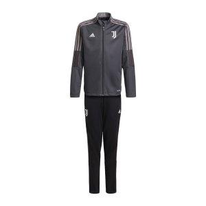 adidas-juventus-turin-trainingsanzug-kids-grau-gr2964-fan-shop_front.png