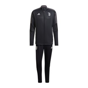 adidas-juventus-turin-trainingsanzug-grau-gr2966-fan-shop_front.png