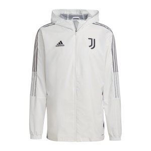 adidas-juventus-turin-prematch-jacke-weiss-gr2967-fan-shop_front.png