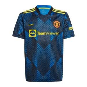 adidas-manchester-united-trikot-3rd-21-22-k-blau-b-gr3759-flock-fan-shop_front.png