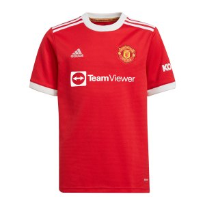 adidas-manchester-united-trikot-home-21-22-k-rot-b-gr3778-flock-fan-shop_front.png