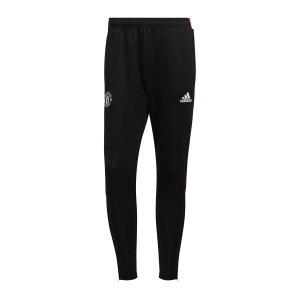 adidas-manchester-united-trainingshose-schwarz-gr3788-fan-shop_front.png