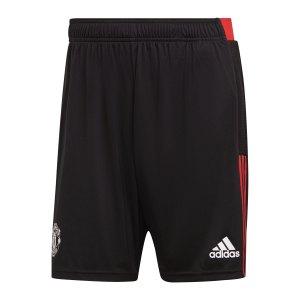 adidas-manchester-united-trainingsshort-schwarz-gr3793-fan-shop_front.png