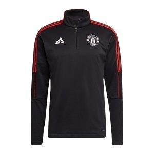 adidas-manchester-united-warm-top-schwarz-gr3801-fan-shop_front.png
