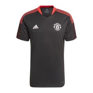 adidas-manchester-united-trainingsshirt-schwarz-gr3819-fan-shop_front.png