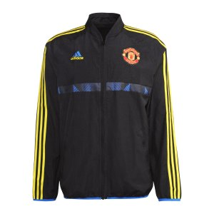 adidas-manchester-united-icon-woven-jacke-schwarz-gr3871-fan-shop_front.png