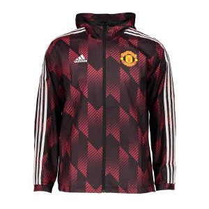 adidas-manchester-united-windbreaker-rot-gr3872-fan-shop_front.png