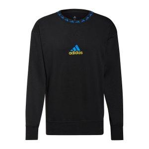 adidas-manchester-united-icon-sweatshirt-schwarz-gr3875-fan-shop_front.png