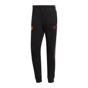 adidas-manchester-united-3s-jogginghose-schwarz-gr3886-fan-shop_front.png