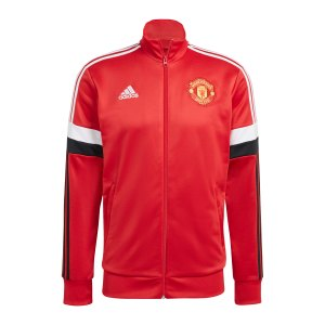 adidas-manchester-united-3s-tracktop-jacke-rot-gr3887-fan-shop_front.png