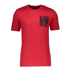 adidas-manchester-united-street-t-shirt-rot-gr3891-fan-shop_front.png