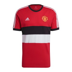 adidas-manchester-united-t-shirt-rot-gr3895-fan-shop_front.png