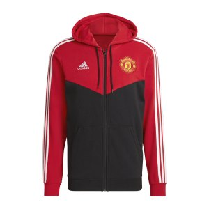 adidas-manchester-united-3s-kapuzenjacke-rot-gr3896-fan-shop_front.png
