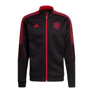 adidas-manchester-united-anthem-jacke-schwarz-gr3901-fan-shop_front.png