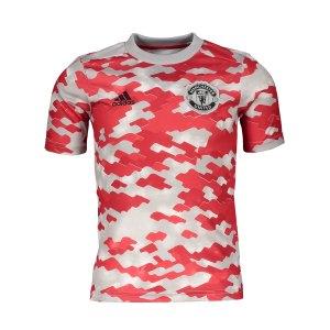adidas-manchester-united-prem-shirt-21-22-k-rot-gr3916-fan-shop_front.png