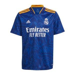 adidas-real-madrid-trikot-away-2021-2022-kids-blau-gr3985-fan-shop_front.png