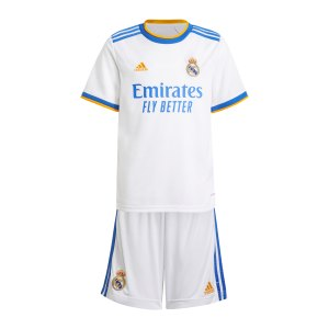 adidas-real-madrid-kinder-kit-home-2021-2022-weiss-gr4015-fan-shop_front.png