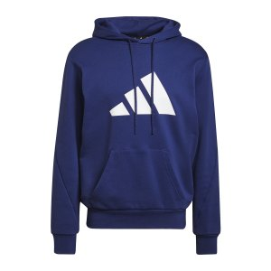 adidas-3b-hoody-blau-weiss-gr4106-lifestyle_front.png