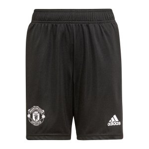 adidas-manchester-united-trainingsshort-k-schwarz-gr4123-fan-shop_front.png