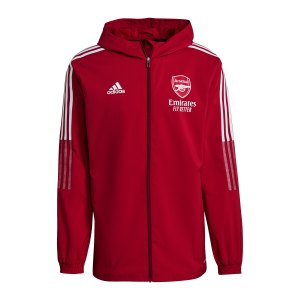 adidas-fc-arsenal-london-prematch-jacke-21-22-rot-gr4142-fan-shop_front.png