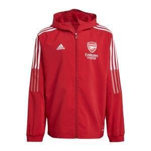adidas-fc-arsenal-london-prematch-jacke-21-22-k-ro-gr4146-fan-shop_front.png