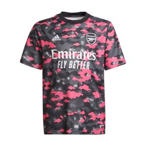 adidas-fc-arsenal-london-prematch-shirt-21-22-pink-gr4150-fan-shop_front.png