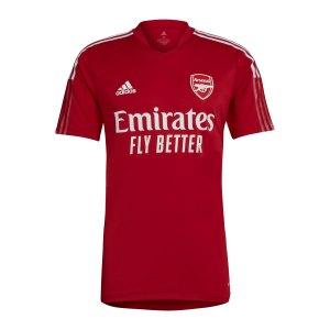 adidas-fc-arsenal-london-trainingsshirt-rot-gr4158-fan-shop_front.png