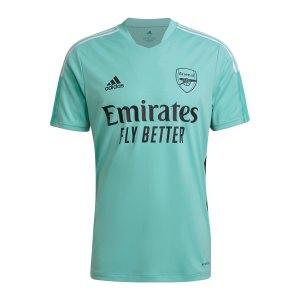 adidas-fc-arsenal-london-trainingsshirt-gruen-gr4159-fan-shop_front.png