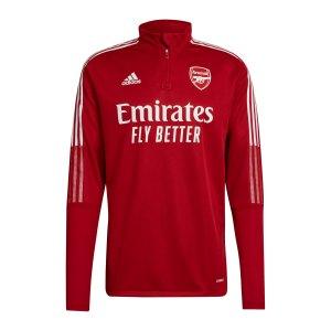 adidas-fc-arsenal-london-halfzip-sweatshirt-rot-gr4188-fan-shop_front.png