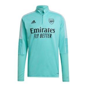 adidas-fc-arsenal-london-halfzip-sweatshirt-gruen-gr4189-fan-shop_front.png