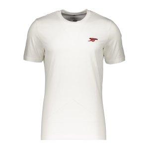 adidas-fc-arsenal-london-street-t-shirt-weiss-gr4193-fan-shop_front.png