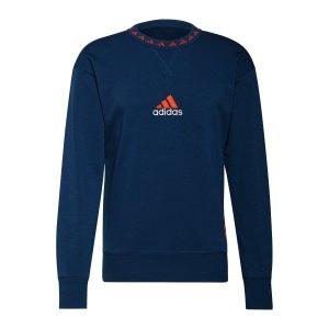 adidas-fc-arsenal-london-icon-sweatshirt-blau-gr4195-fan-shop_front.png