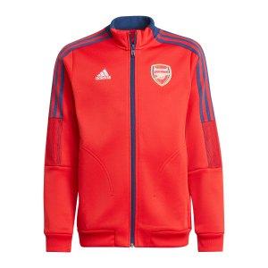 adidas-fc-arsenal-london-anthem-jacke-kids-rot-gr4200-fan-shop_front.png