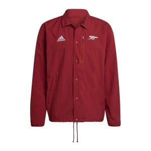 adidas-fc-arsenal-london-coachjacke-rot-gr4204-fan-shop_front.png