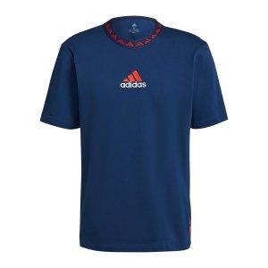 adidas-fc-arsenal-london-icon-t-shirt-blau-gr4205-fan-shop_front.png