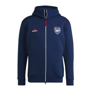 adidas-fc-arsenal-london-z-n-e-jacke-blau-gr4210-fan-shop_front.png