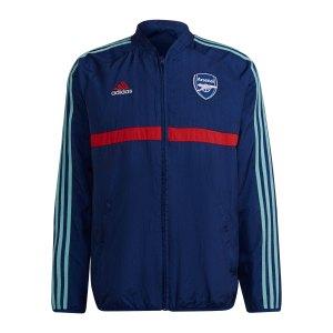 adidas-fc-arsenal-london-icon-woven-jacke-blau-gr4212-fan-shop_front.png