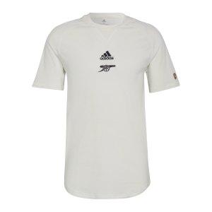 adidas-fc-arsenal-london-t-shirt-weiss-gr4215-fan-shop_front.png