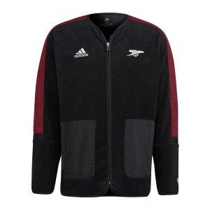 adidas-fc-arsenal-london-freizeitjacke-schwarz-gr4221-fan-shop_front.png
