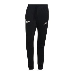 adidas-fc-arsenal-london-jogginghose-schwarz-gr4223-fan-shop_front.png