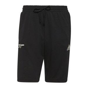 adidas-fc-arsenal-travel-short-schwarz-gr4224-fan-shop_front.png
