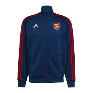 adidas-fc-arsenal-london-3s-tracktop-jacke-blau-gr4226-fan-shop_front.png