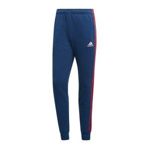 adidas-fc-arsenal-london-3s-jogginghose-blau-gr4231-fan-shop_front.png