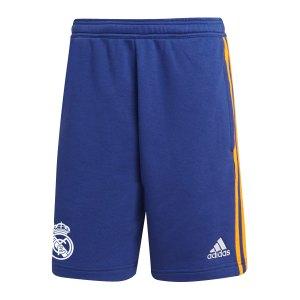 adidas-real-madrid-3s-short-blau-gr4244-fan-shop_front.png